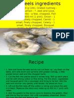 jellied eels ingredients2