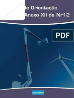 Manual Anexo XII NR12