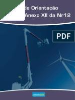 Manual Anexo XII NR12