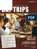 CCDT-0915.pdf