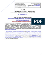 02) BASES LIC. 18578019-521-15 PEMEX.docx