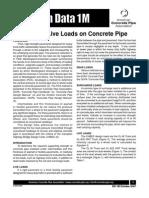 DD_1M.pdf