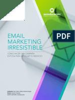 Cómo_hacer_una_campaña_de_email_exitosa.pdf