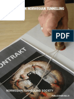 NFF Publication 21 LOWRES