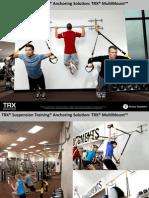19-multimount_Installation.pdf