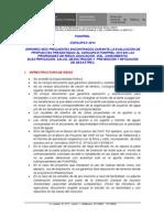 COM 17 Errores Ms Frecuentes en Proyectos 2