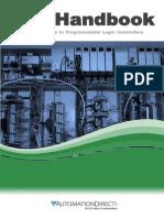 PLC Handbook - Finale