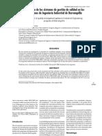 Dialnet-EvaluacionDeLosSistemasDeGestionDeCalidadEnLosProg-3633991 (1).pdf
