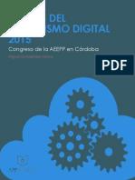 Claves-del-periodismo-digital-2015.pdf
