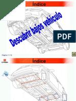 Presentacion Bajo Vehiculo