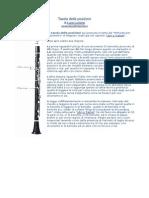 Clarinetto posizioni.pdf