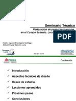 PerforacionpozosHorizontalesHAMS26-04-11
