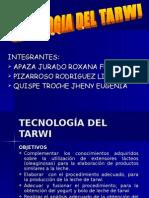 tecnologia-lacteos-tarwi-1222087419059384-8.ppt