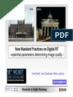 Ewert WCNDT Standards 2012 04