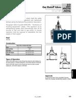 HV_JV216R1.pdf