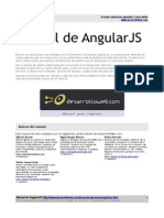 Manual Angular Desarrolloweb 10capitulos