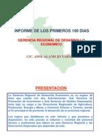informe_cien_dias GOREPA.pdf