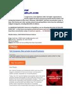 Placido Salazar - PETITION No more profiting from mass incarceration.pdf