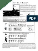 tactiques scenarios.pdf