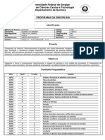 106212 m1 Programa Da Disciplina Prof Alberto1
