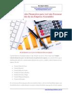 7 Simples Controles Financeiros Para Você Não Fracassar Na Gestão Da Sua Empresa (Garantido!)