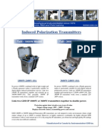 Ip Transmitter 2