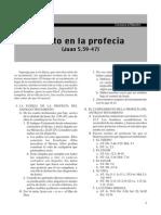 Cristo en la profecîa.pdf