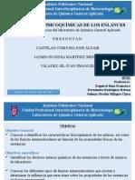 Seminario de quimica 1.pptx