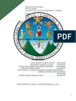Elecciones Guatemala 2015 (1)