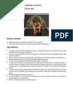 REGLAMENTO_estructura_DE_SPAGUETTI.doc
