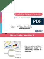 Estadistica General 2015_2