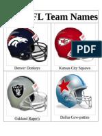 New NFL Team Names.jpg