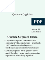 present_power_organica.ppt