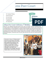 spring 2015 apc newsletter copy
