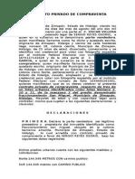 Contrato de Compraventa a Plazos (1) (1)
