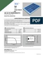 Solartec Ks3t 12v v12