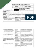 Planeacion-Didactica-1er-Grado II.docx