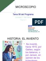 06_ Microscopía