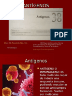 44_Antígenos_38