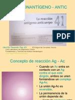 47_Reacc_Ag-Ac_41