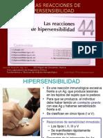 50_HIPERSENSIBILIDAD_44