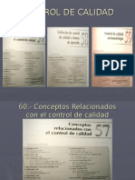 61 Control Calidad Conceptos 57