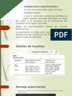 diapositiva endo