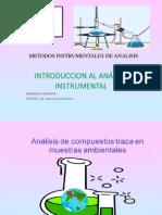 ANALISIS INSTRUMENTAL SESION 1.pdf