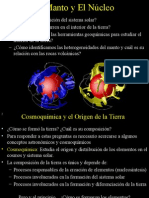 7.Manto_Nucleo (1)