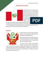 simbolospatriosdelperpdf-140303184514-phpapp02 (1).pdf