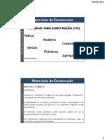 3.1_-_MATERIAIS_CERÂMICOS.pdf