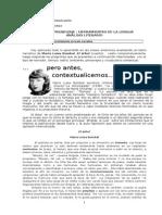 Guia 28 Análisis Literario HL