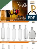Productos Cork Perú S.a. (2)