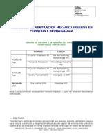 PROTOCOLO VENTILACIÓN MECANICA.docx